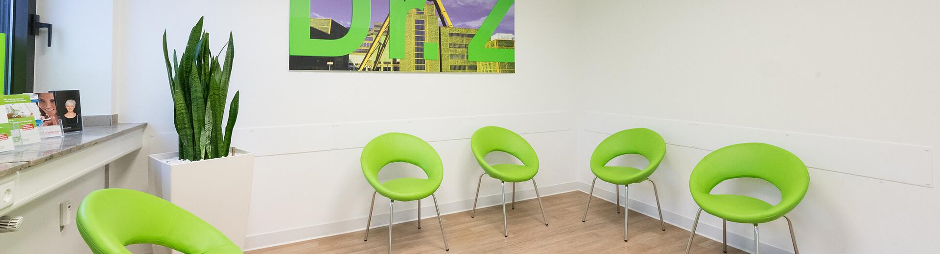team und service in essen dr z. Black Bedroom Furniture Sets. Home Design Ideas