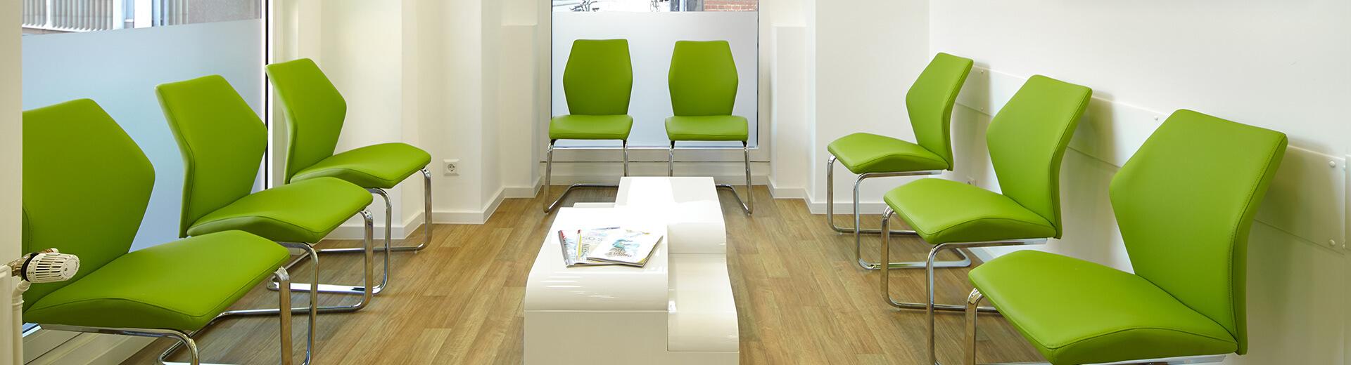 zahnarztpraxis dr z l beck i team. Black Bedroom Furniture Sets. Home Design Ideas