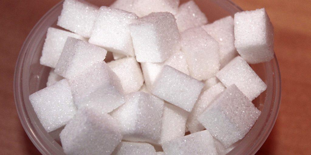Weniger Zucker – ein guter Vorsatz, der sich lohnt!