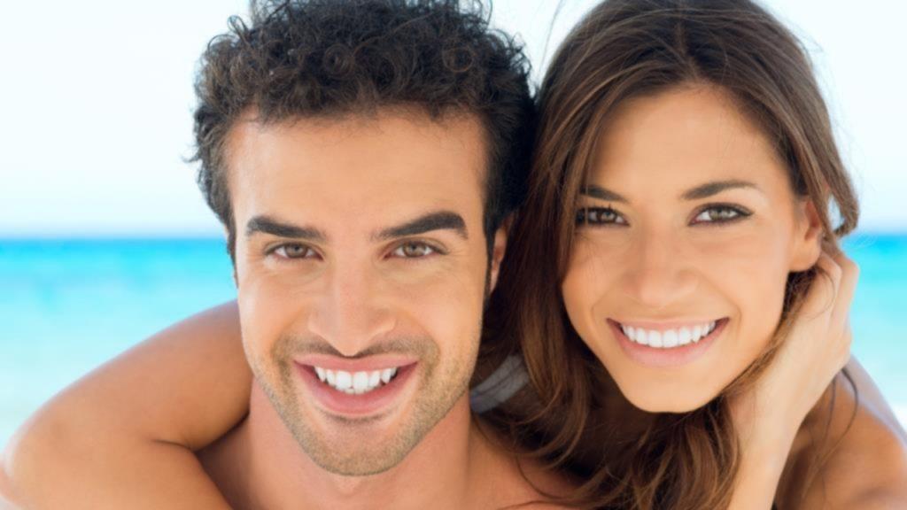 Achtung Barotrauma – Zahnschmerzen beim Tauchen