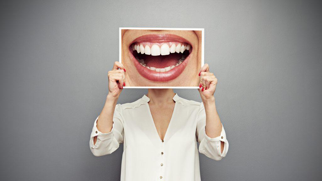Zahnpasta im (Öko)Test